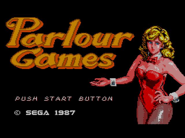 Parlour Games (UE) [!]003