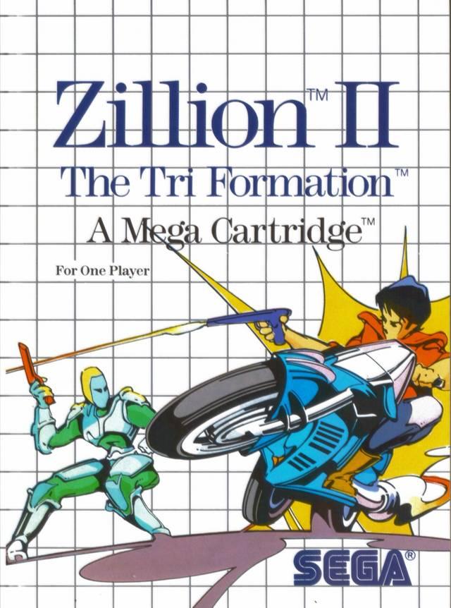 ZillionIIUS