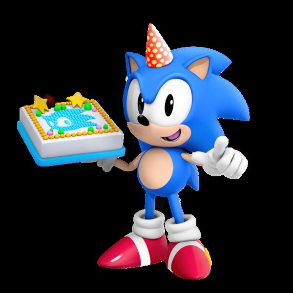 Sega Does Turns 1