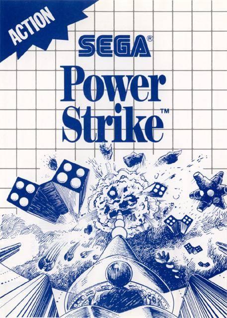 PowerStrikeUS