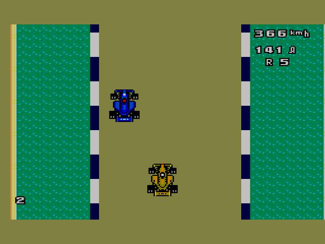 Super Racing (J) [!]002