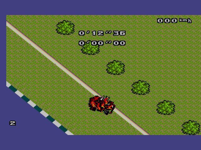 Super Racing (J) [!]003