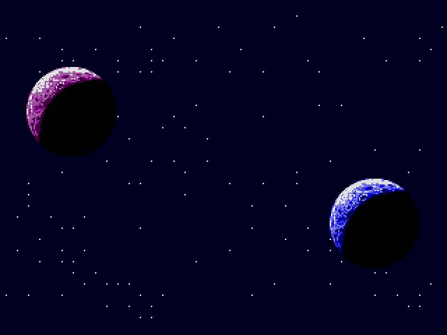 phantasy-star-iii-generations-of-doom-ue-008