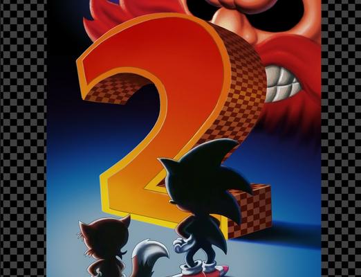 Sega Does is Back!
